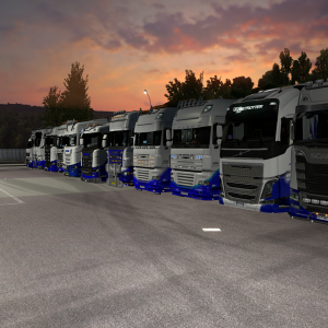 ets2_20200131_233220_00.png