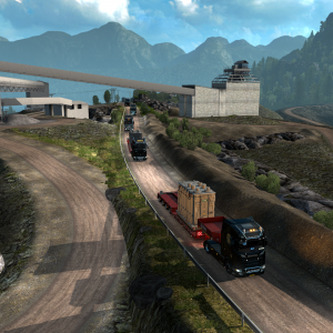 ets2_20200324_231611_00.png