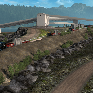 ets2_20200324_231618_00.png