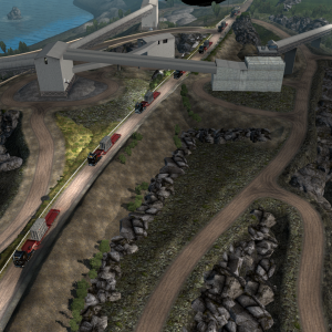 ets2_20200324_231635_00.png