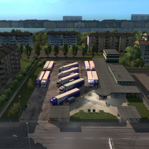 ets2_20200327_214508_00.png