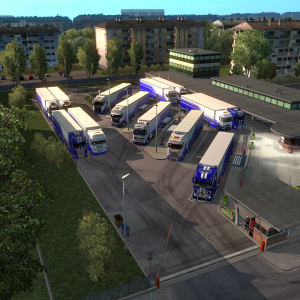 ets2_20200327_214553_00.png