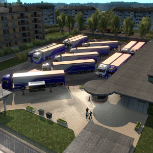ets2_20200327_214606_00.png