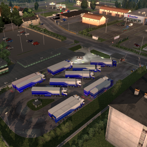 ets2_20200327_214919_00.png