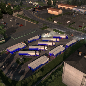 ets2_20200327_220144_00.png
