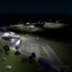 ets2_20200327_224359_00.png