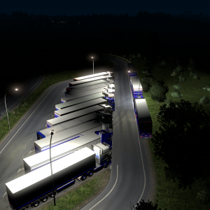 ets2_20200327_225810_00.png