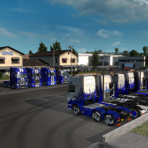 ets2_20200327_235727_00.png