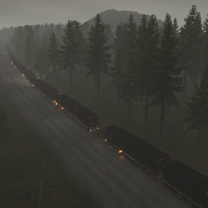 ets2_20200425_231459_00.png