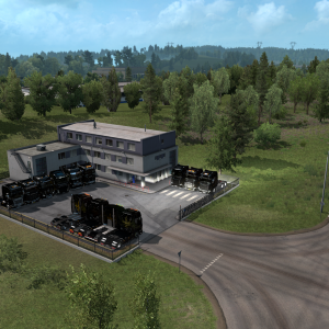 ets2_20200426_012600_00.png