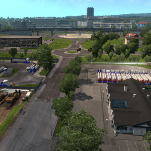 ets2_20200424_215402_00.png