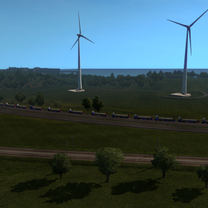 ets2_20200424_223817_00.png