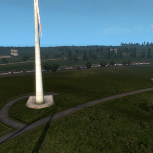 ets2_20200424_223848_00.png