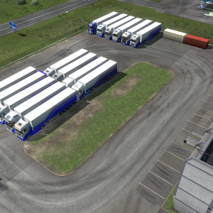 ets2_20200522_215816_00.png