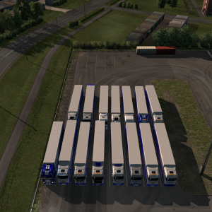 ets2_20200522_224505_00.png