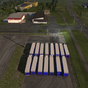ets2_20200522_224546_00.png