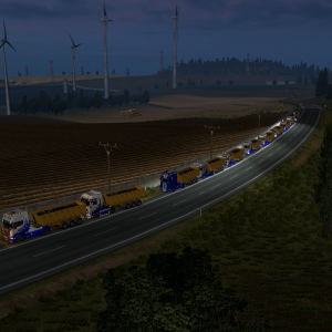 ets2_20200529_231520_00.png