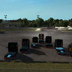 ets2_20200531_003841_00.png