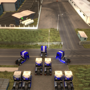 ets2_20210416_234519_00.png