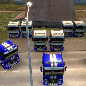 ets2_20210416_234534_00.png