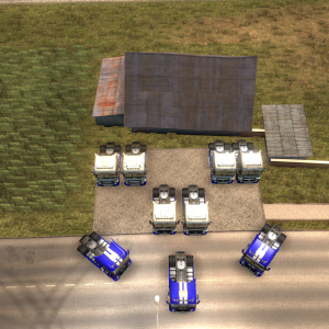 ets2_20210416_234548_00.png