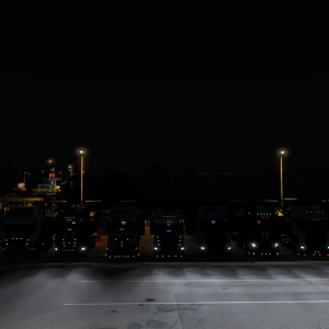ets2_20210507_220603_00.png