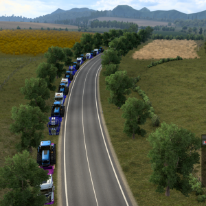ets2_20210507_230835_00.png
