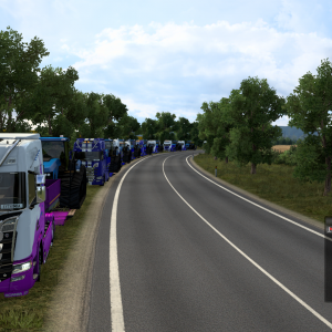 ets2_20210507_230847_00.png