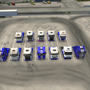 ets2_20210508_000448_00.png