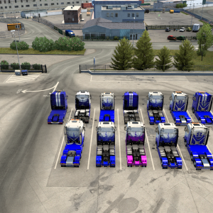 ets2_20210508_000503_00.png