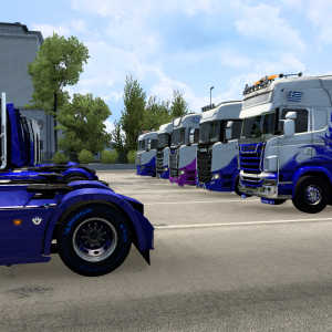 ets2_20210508_000524_00.png
